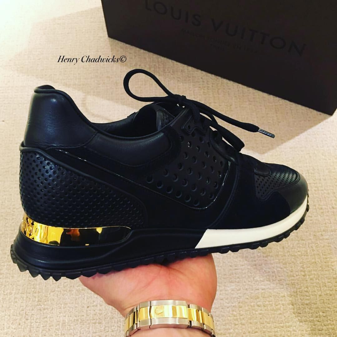 e8b4523a765 ➖LV Runners⚫ ⚫ ⚫ ➖£550 - All Sizes up to 8 Available ...