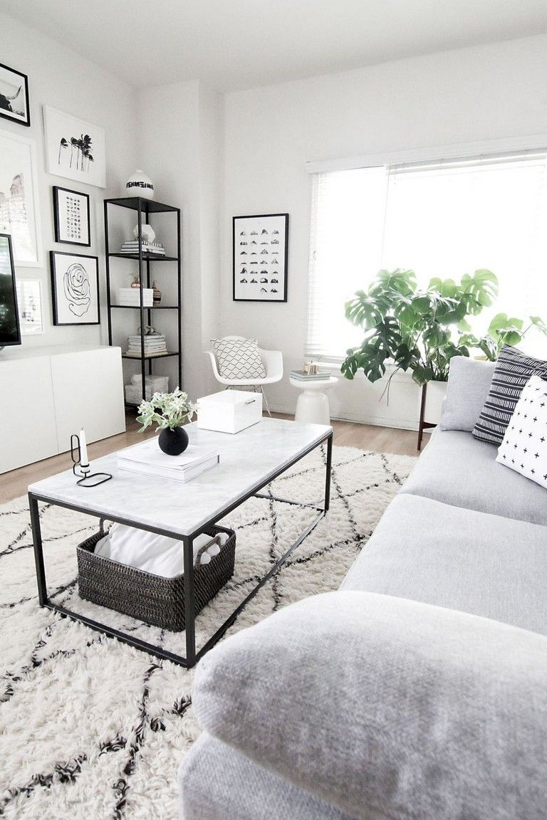 65+ Best Living Room Design Ideas | Living Room | Best ...
