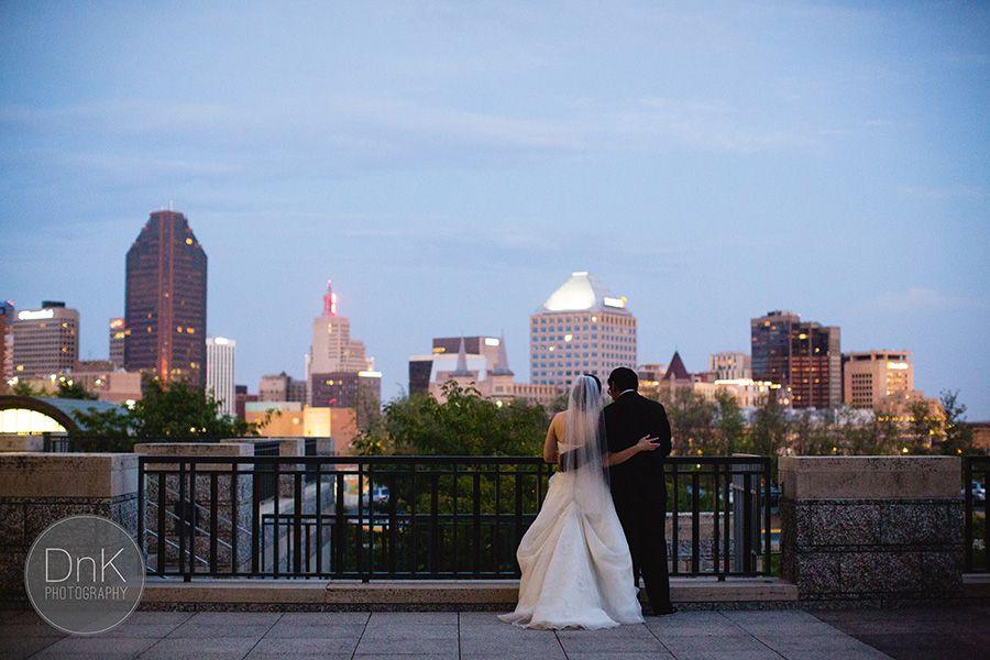 wedding halls st paul mn%0A Minnesota History Center  Minneapolis wedding photographer   DnK  Photography