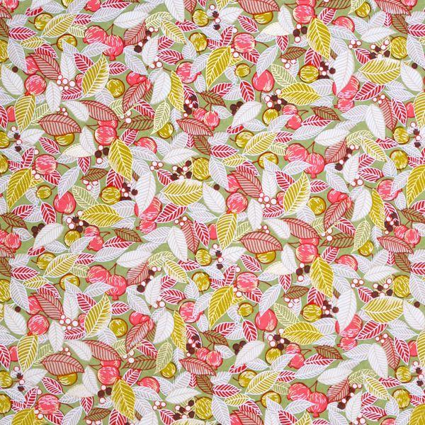 Papier japonais id al pour le cartonnage ou pour fabriquer un abat jour pa - Fabriquer abat jour papier ...