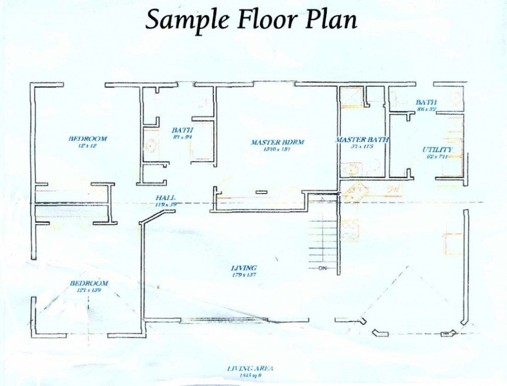 questions to ask at design your own blueprints online also pin by house on housedesgnine pinterest rh