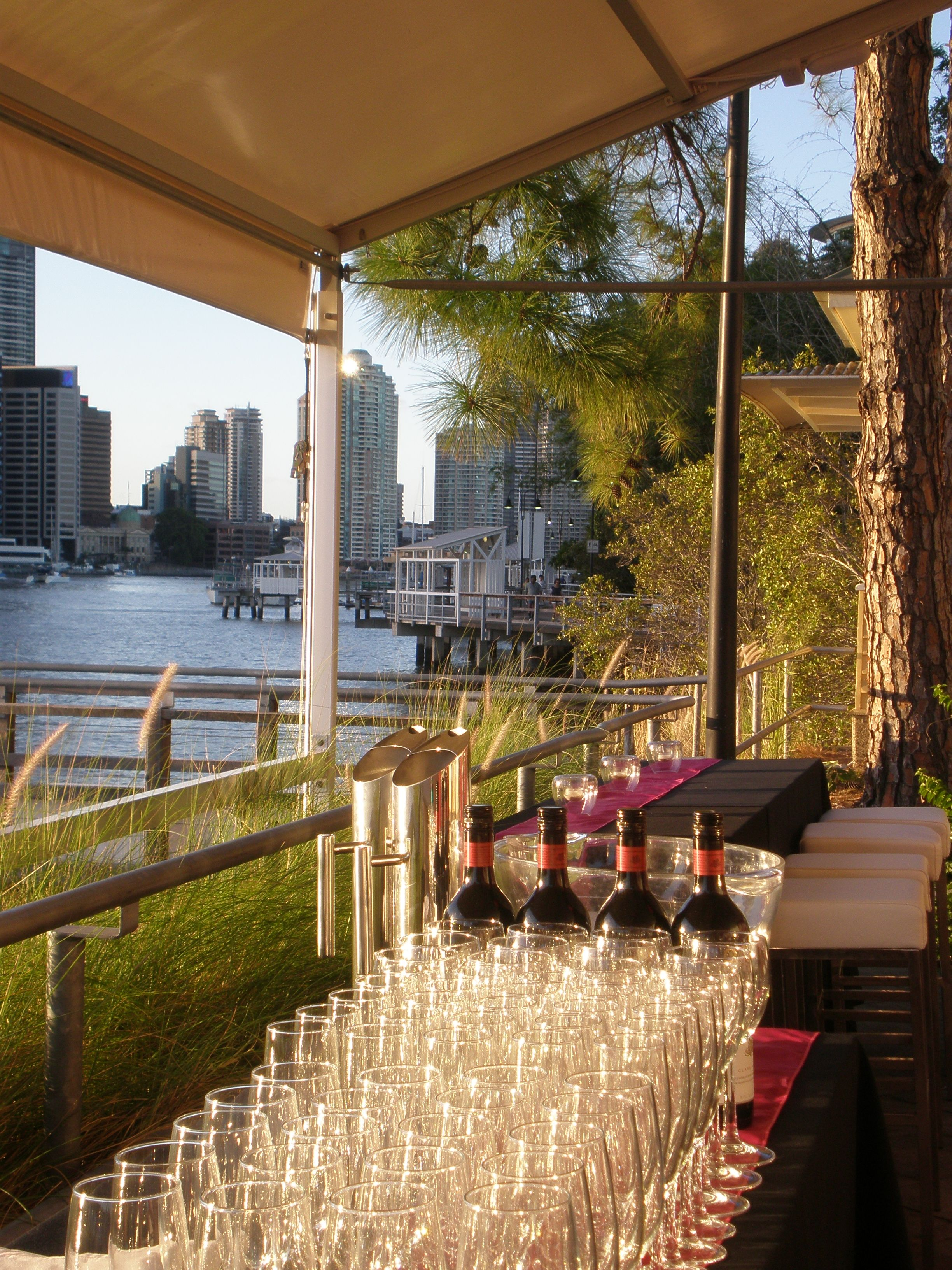 Pin by Riverlife on Riverside Marquee Intimate wedding