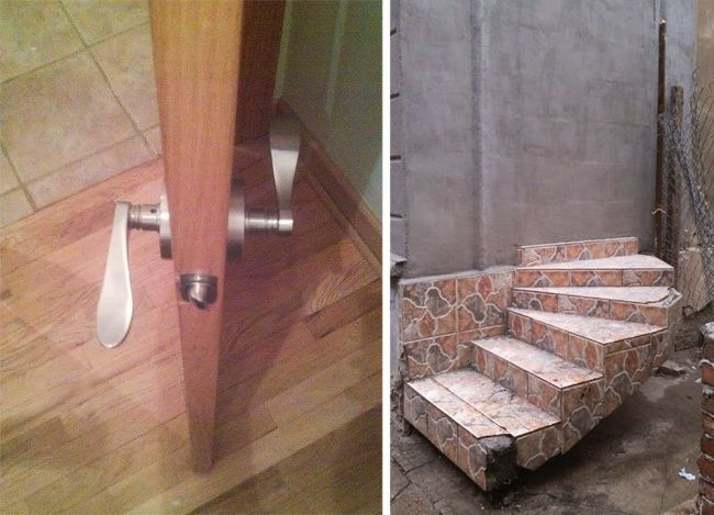 18 of the Worst Construction Fails Ever