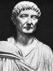 Rome Chrétienne et ses monuments - EUGENE DE LA GOURNERIE - 1867 370043a54e887f4e4ee46cc979b5d3b7