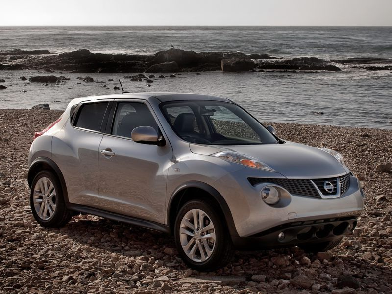 Nissan Juke Cars For Sale Websites In South Africa Ireland
