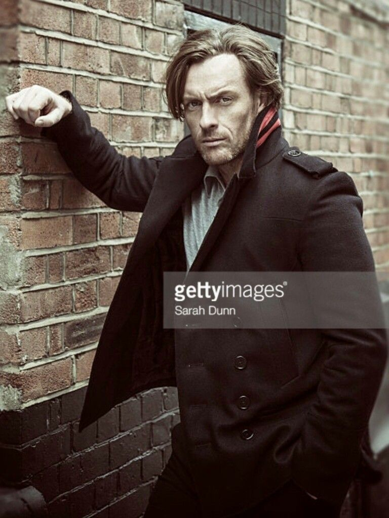 Toby Stephens (born 1969) Toby Stephens (born 1969) new picture