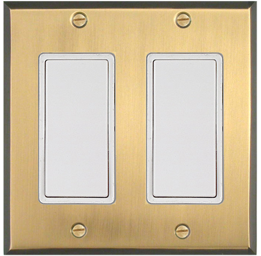 Decorative Light Switch Plates Decorative Outlet Socket Covers Unique Wallplates Switch Plate Covers Plates On Wall Switch Plates