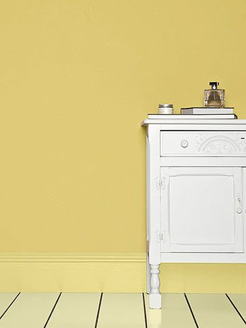 Interior Designers Share Their Favorite Wall Colors | Farrow ball ...