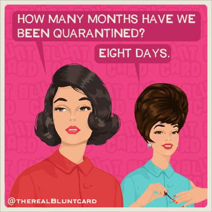 Pin By Bluntcard On Bluntcards Funny Birthday Meme Humor Funny