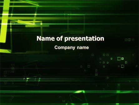 http\/\/wwwpptstar\/powerpoint\/template\/free-electromagnetic - it powerpoint template