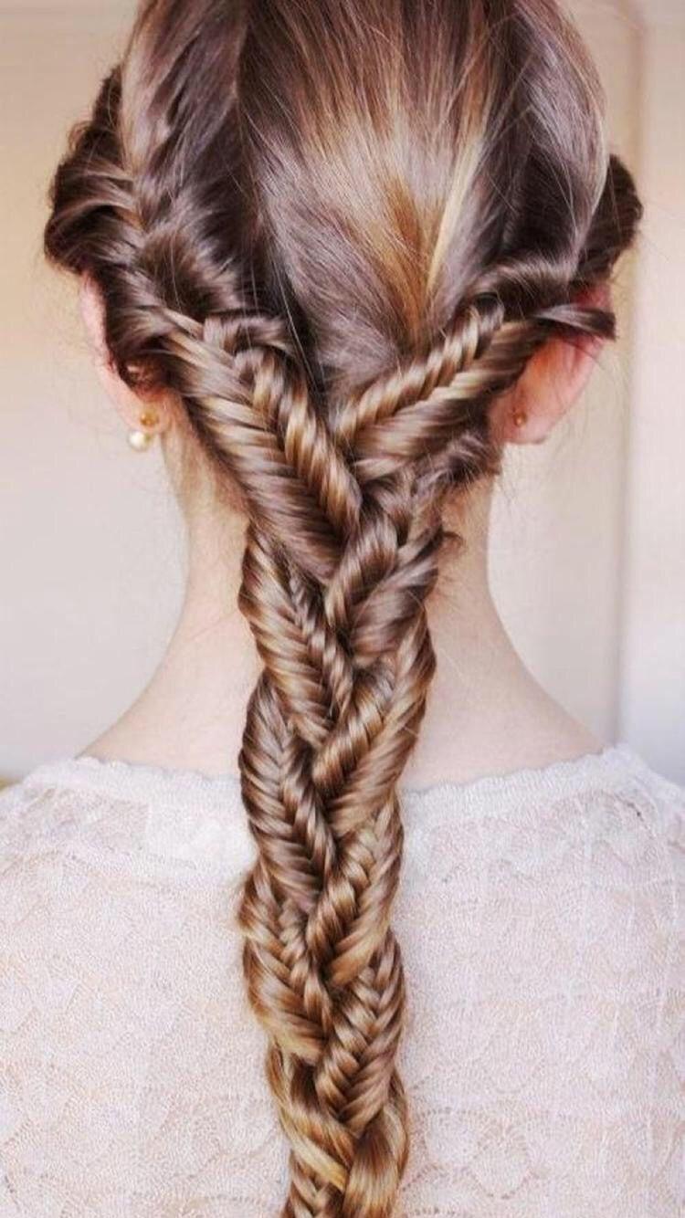 Pin by mariana maciel on hair styles pinterest female style