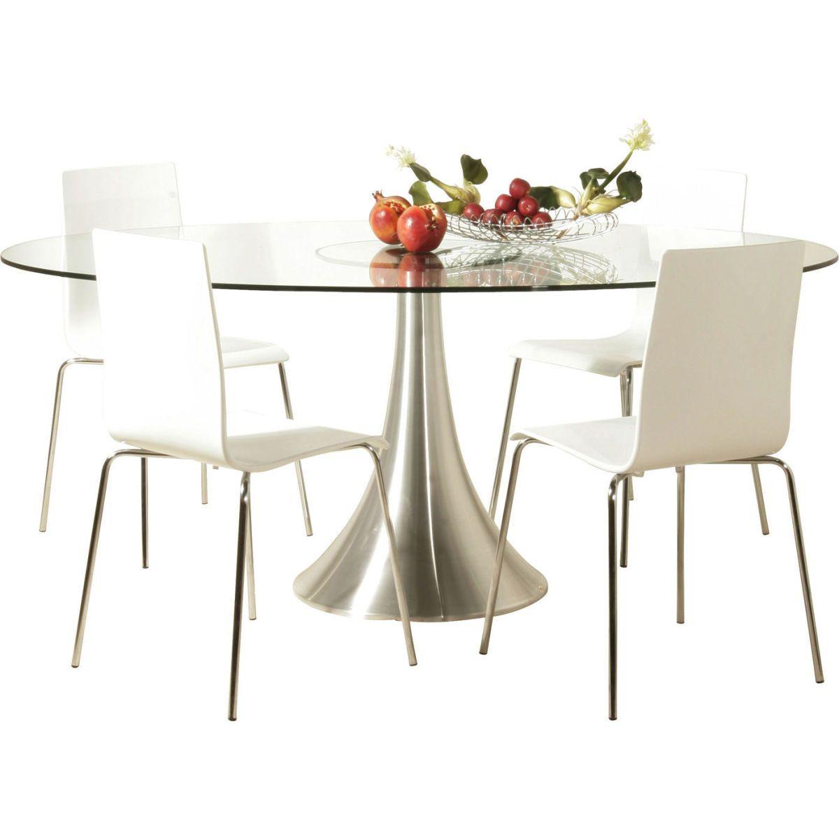 Tisch Grande Possibilita 180x120 Jetzt bestellen unter: https ...