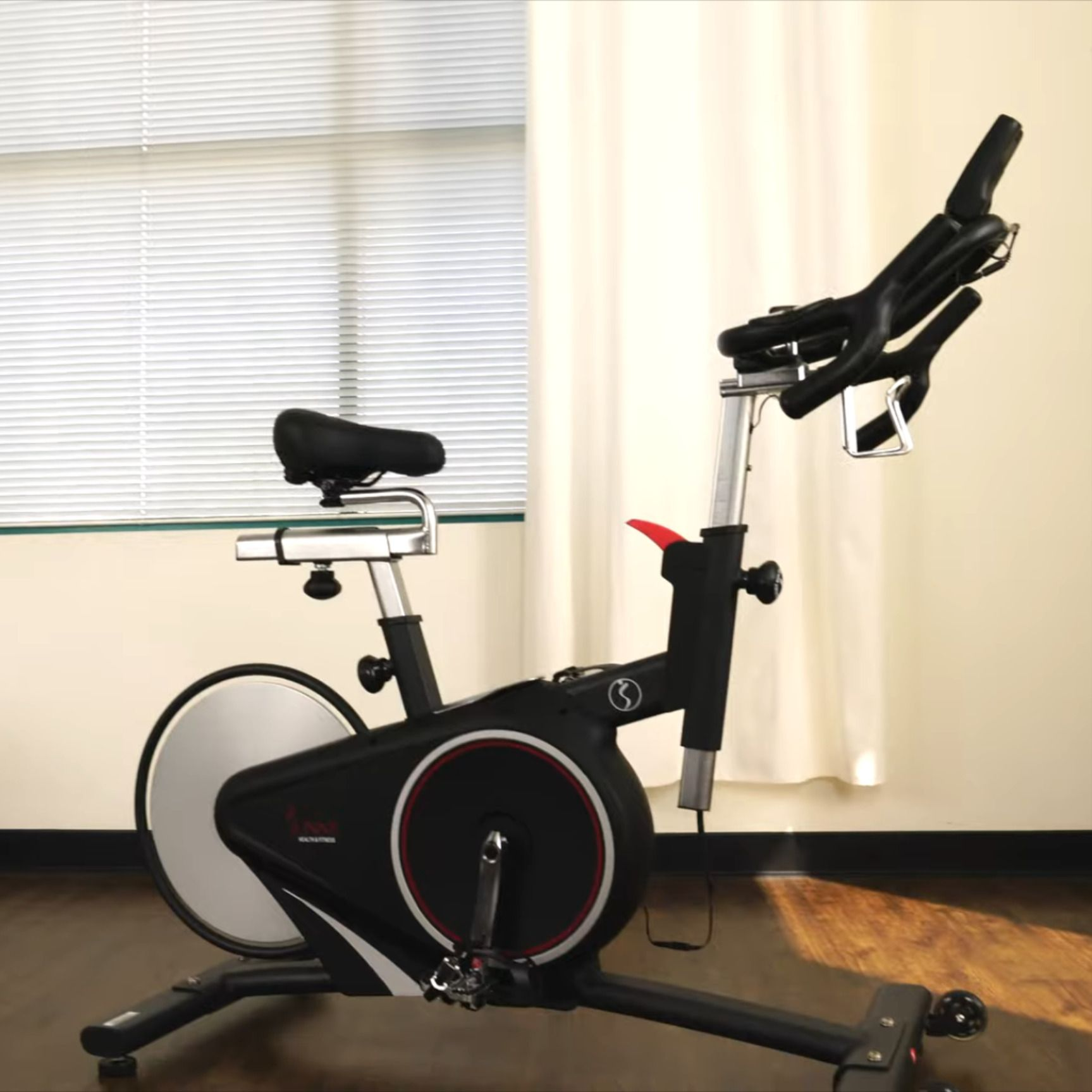Star Trac Spinner Pro Review Asuna 5100 Recumbent Bike For Short