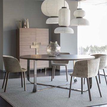 pianca arredamento moderno i migliori mobili di design