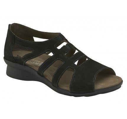 39f42944e38 Γυναικεία, 2019 | Παπούτσια-τσάντες | Shoes, Sandals και Fashion