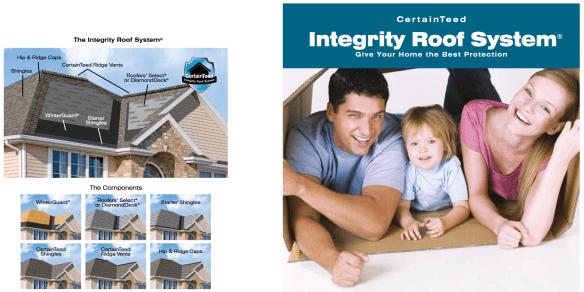 Pros Cons Of Certainteed Shingles Costs Unbiased Certainteed Roofing Reviews Certainteed Certainteed Shingles Shingling