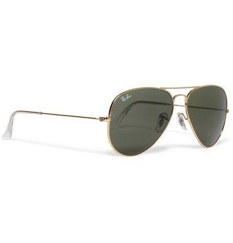 6e7599599c41 Ray Ban Aviator Ray Ban Clubmaster Ray Ban Wayfarer Ray Ban Sunglasses  12.99 USD