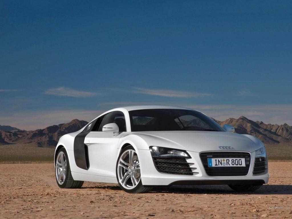 обои для рабочего стола - Audi: http://wallpapic.ru/cars/audi/wallpaper-22041