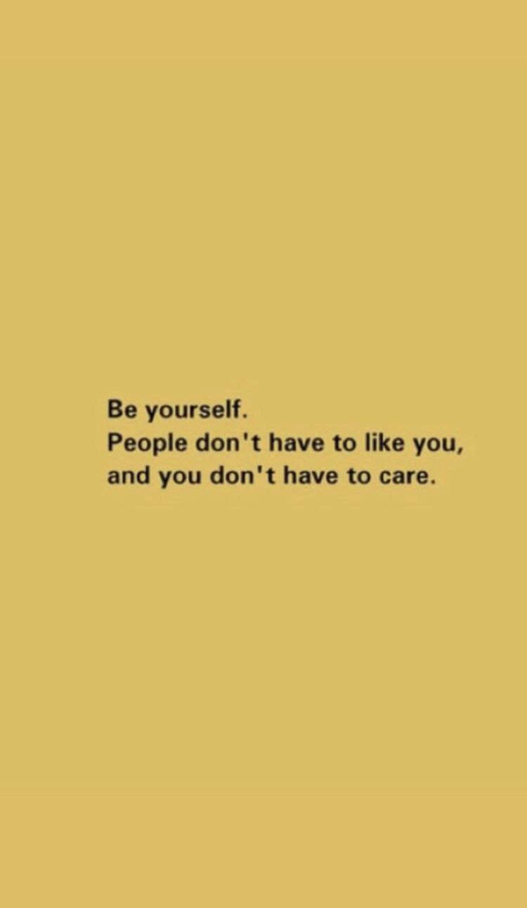 Maddierolfex On Pinterest Yellow Aesthetic Pastel Yellow Quotes Cute Text Quotes