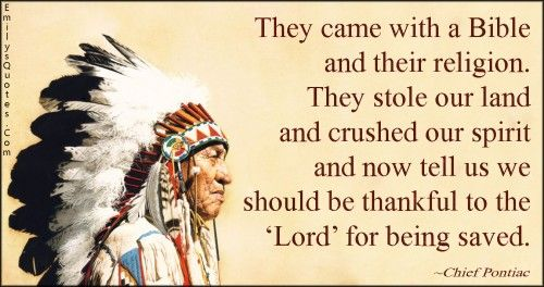 Native American Quotes Google Search Quote Pinterest - Native american religion