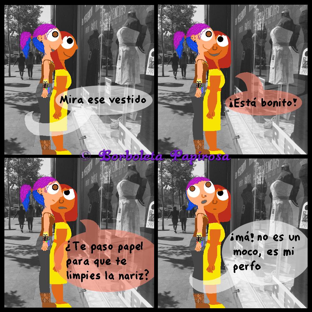 #BorboletaPapirosa #Mariposa #México #CDMX #Centro #Perforación #Perforaciones #Perfo #Perfos #Piercing #Tatuaje #Tatuajes #Mamá #Madre