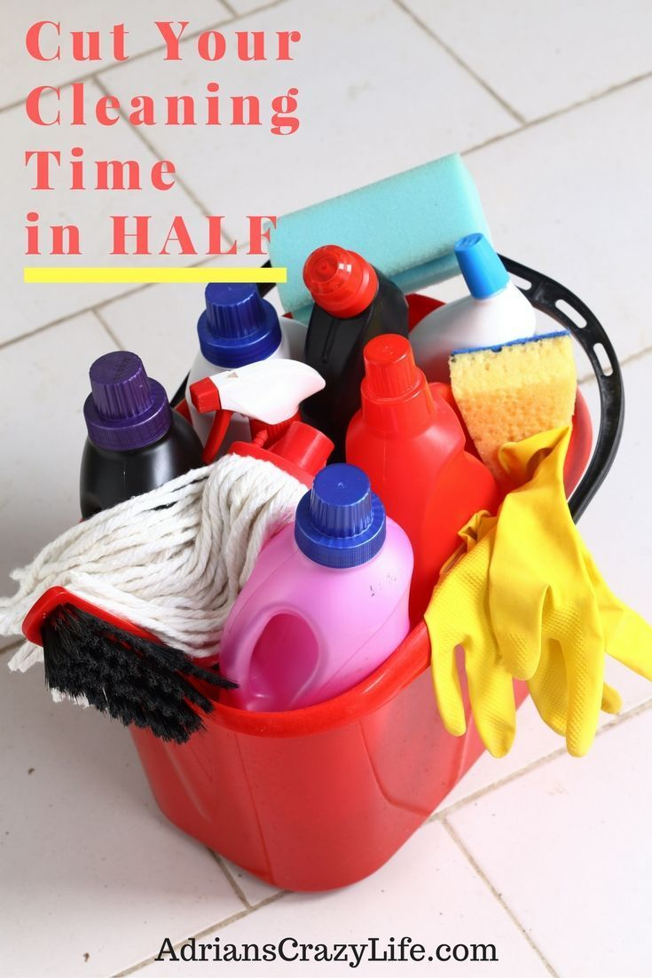 Pin On Diy Cleaning Tips
