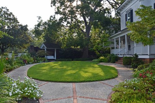 370114532fea1646f0f5e9f2a91910f5 - The Gardens Of Trent New Bern Nc