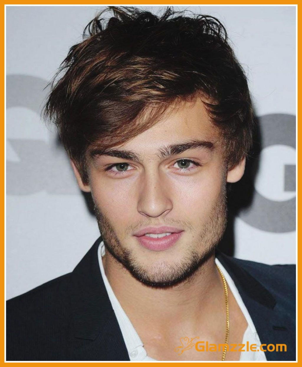 mens hairstyles 2014 | back to post :messy hairstyles men