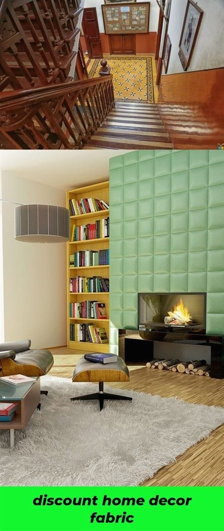 Discount Home Decor Fabric Wall Sticker Discussion Forums Also Rh