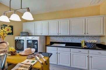 8935 Foxtail Loop Pensacola, FL   Kitchen cabinets, Home ...