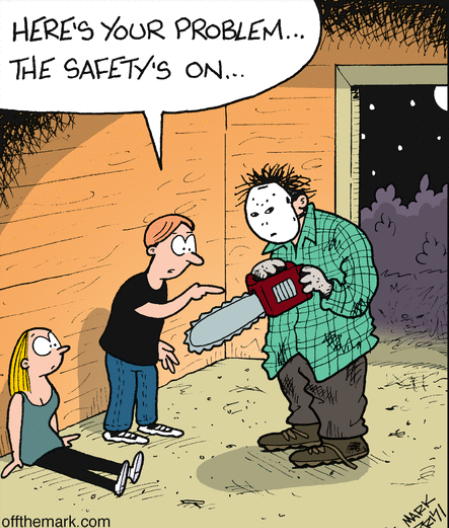Halloween Humor With Images Halloween Jokes Halloween Memes