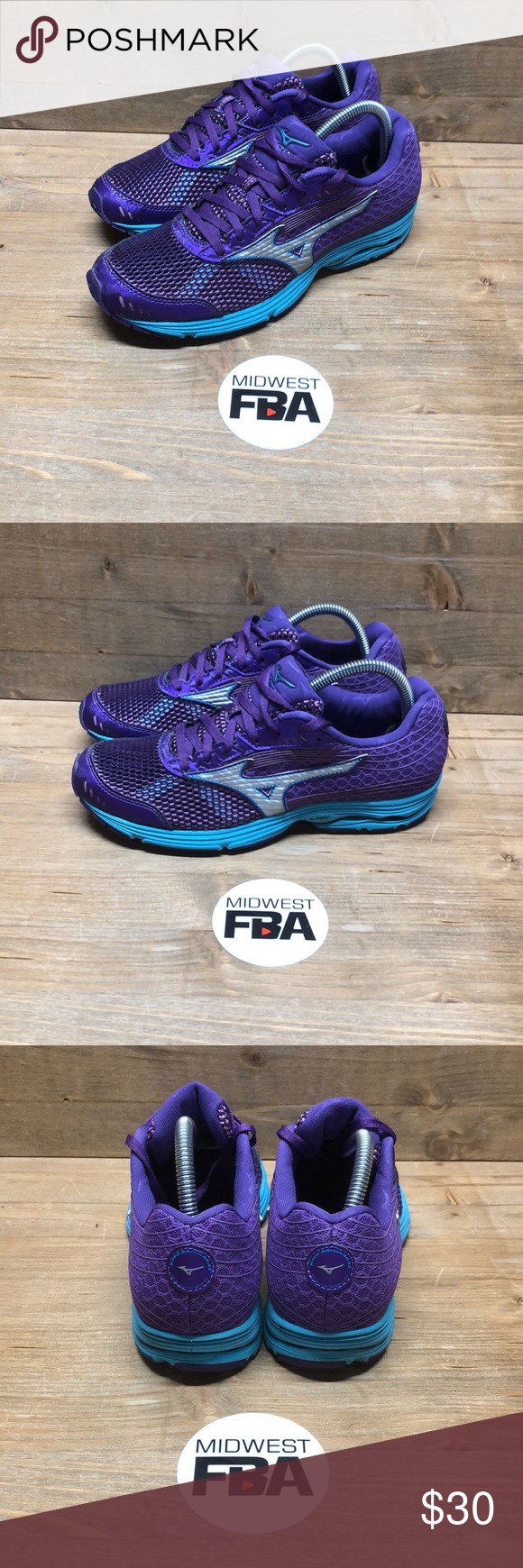 mizuno x10 running shoes price