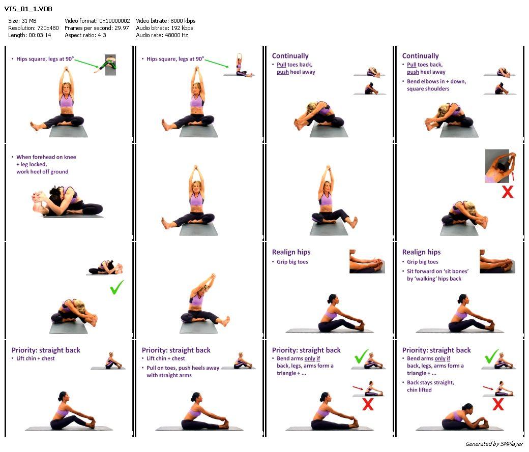 Vimal Kodai Yoga Practice The Benefits Of Art Meditation And Basic Intermediate Advanced Asana Postures