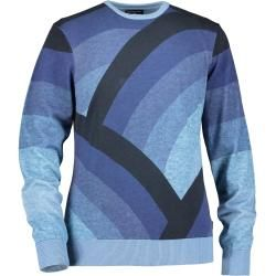 State of Art Pullover, Feinstrick, fancy State of Art