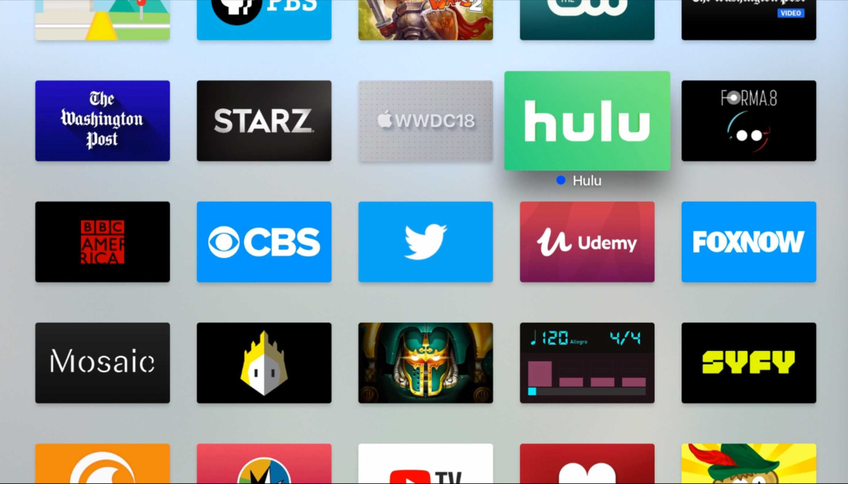 Hulu Movies Hulu Apps Samsung smart tv, Hulu, Streaming tv