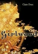 Girlwood | Ypsilanti District Library