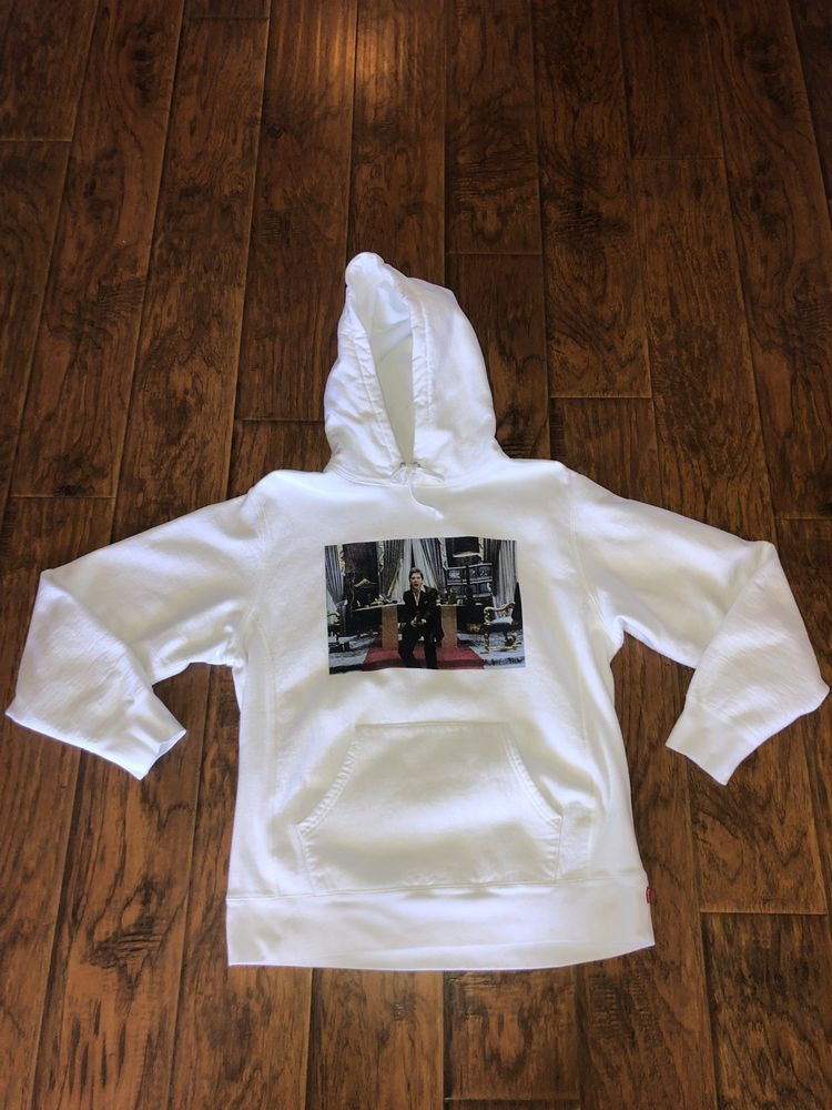 Winter Thicken Team Dallas Cowboys Warm Sweatshirt Lacer Zipper Jacket Hoodie