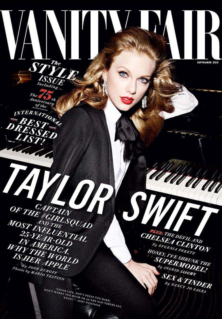 Yahoo magazines sex