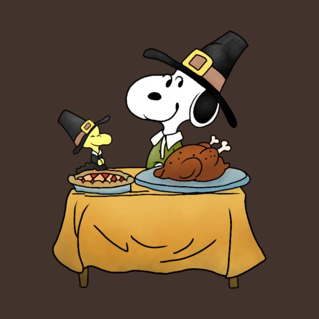 Check Out This Awesome Thanksgiving Snoopy Design On Teepublic Thanksgiving Snoopy Thanksgiving Cartoon Thanksgiving Poster Awesome snoopy thanksgiving wallpaper