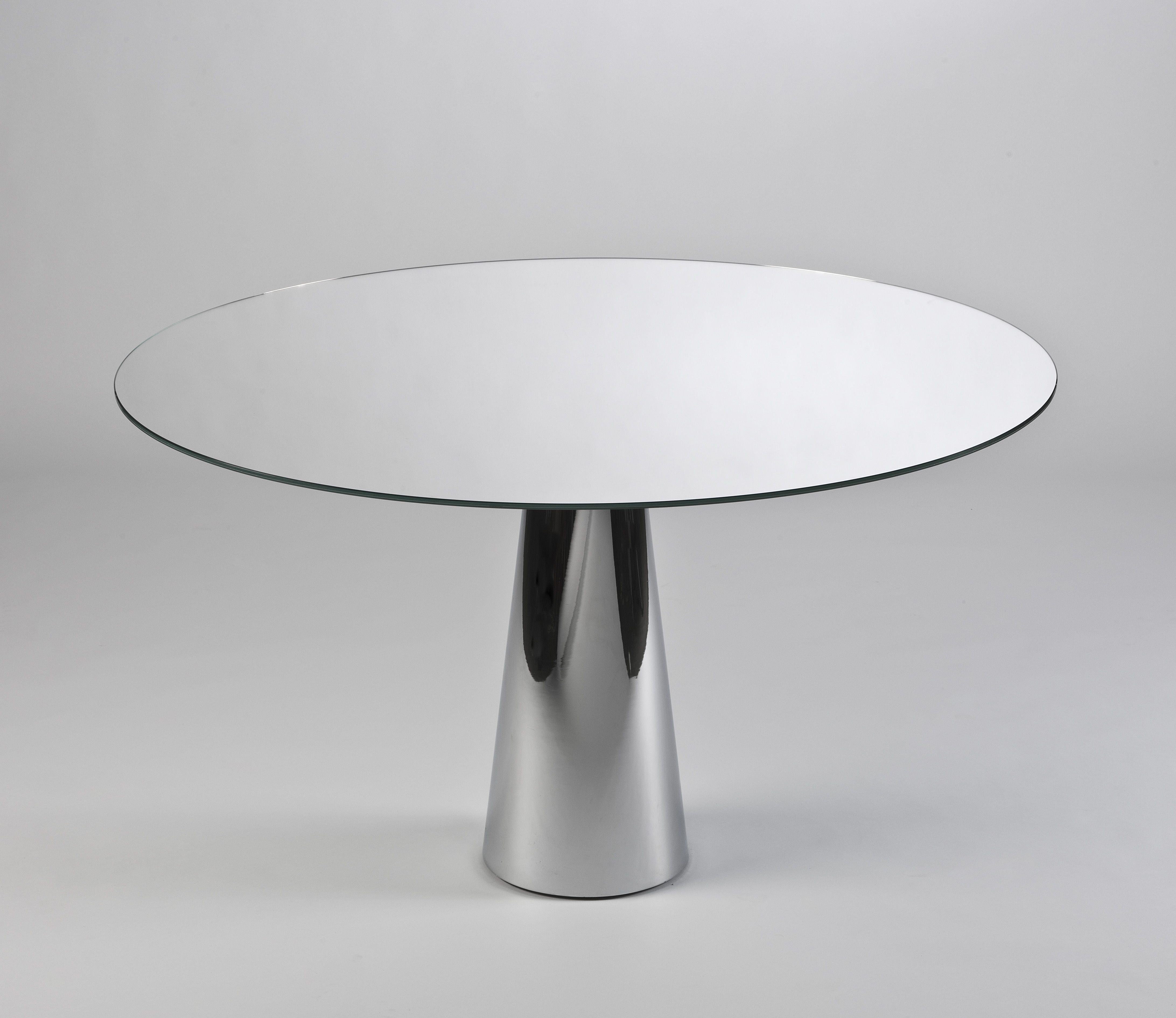 Kartell Round Table Dining Table Table Round Table