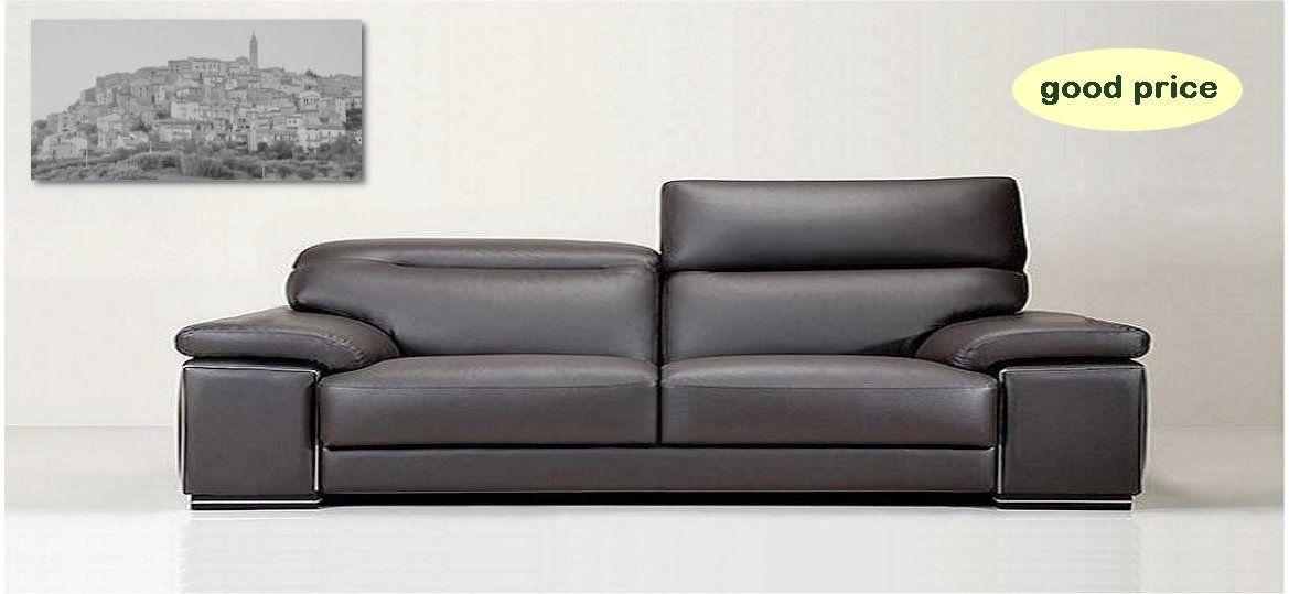 Benefit Of An Italian Leather Sofa Italian Leather Sofa Modern Leather Sofa Leather Sofa