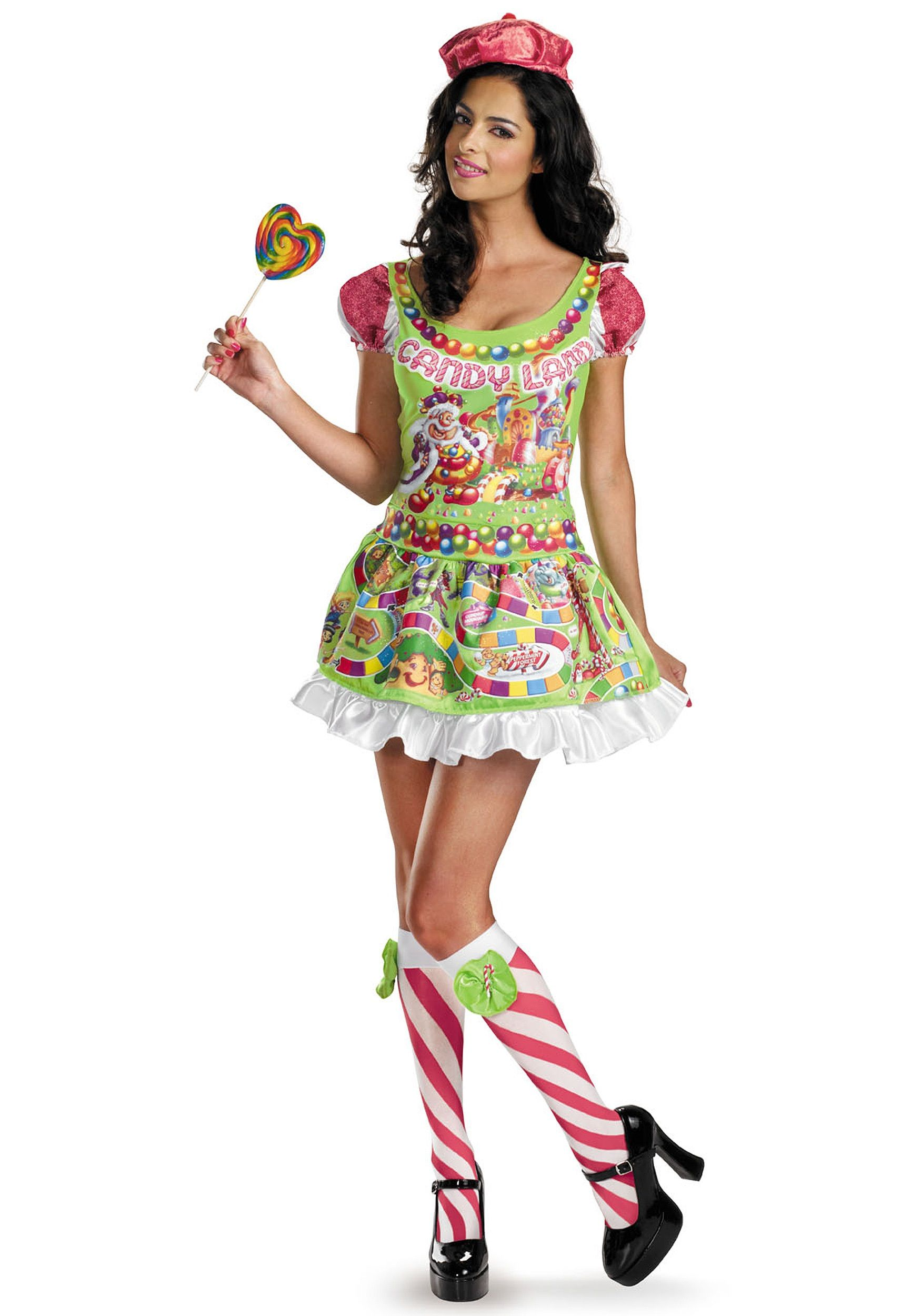 candy Costume Ideas | ... Halloween Costume Ideas Katy Perry ...