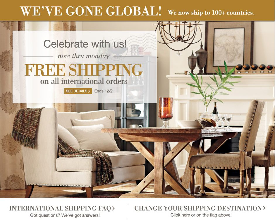 Furniture, Rugs and Home Decor | Home Decorators Collection
