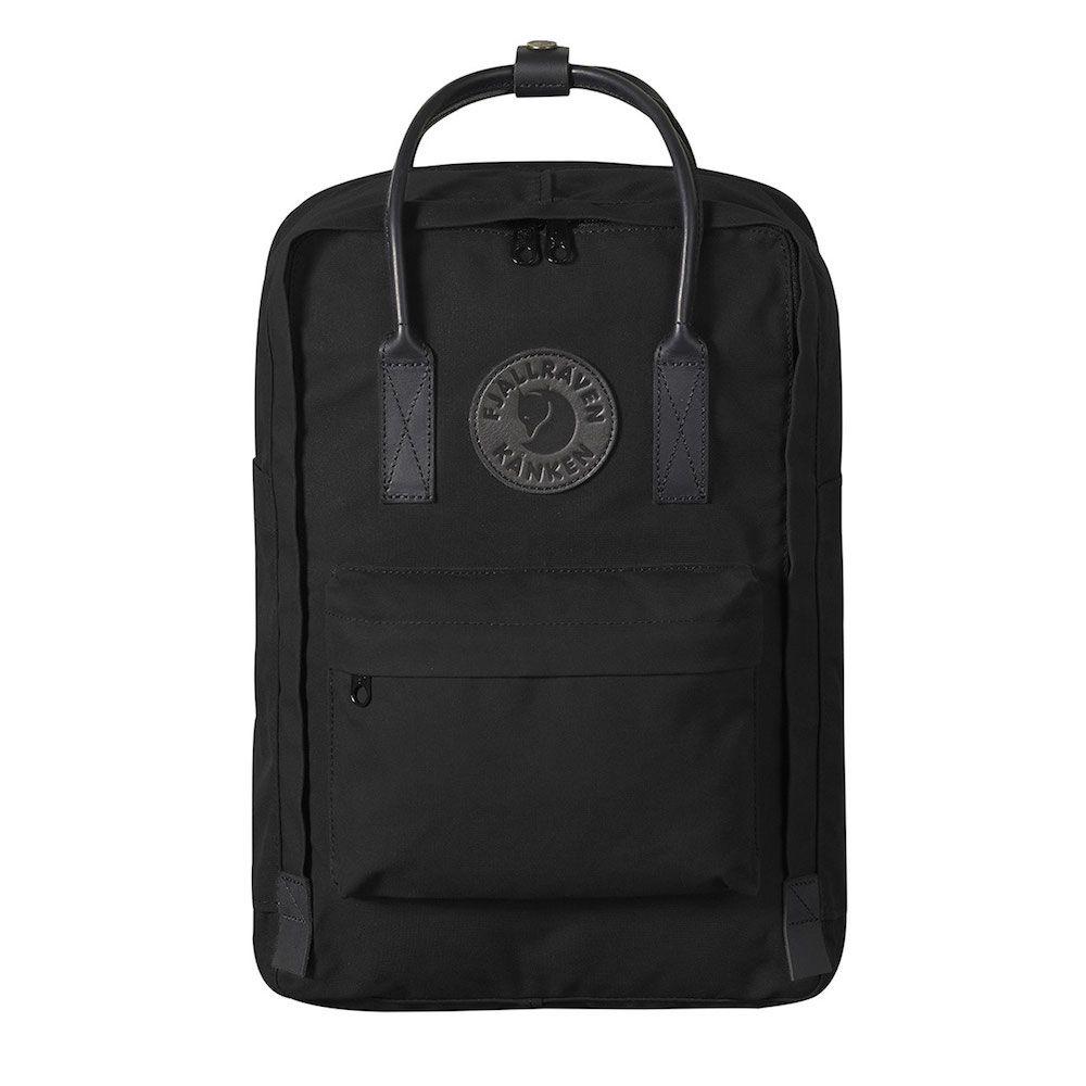 The Best Scandinavian Backpacks To Buy Now In 2020 Tote Backpack Backpacks Beautiful Backpacks