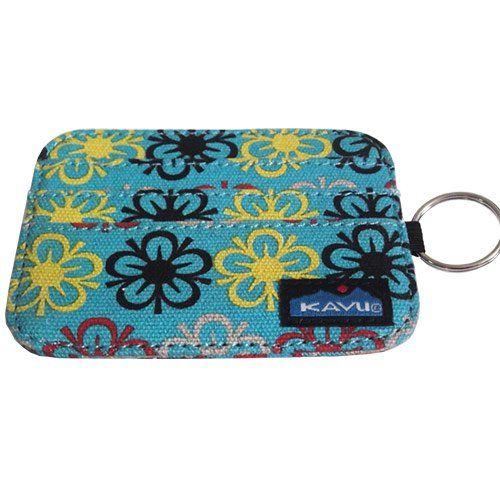 Kavu Slot Machine Wallet Daisy * You can find more details ...