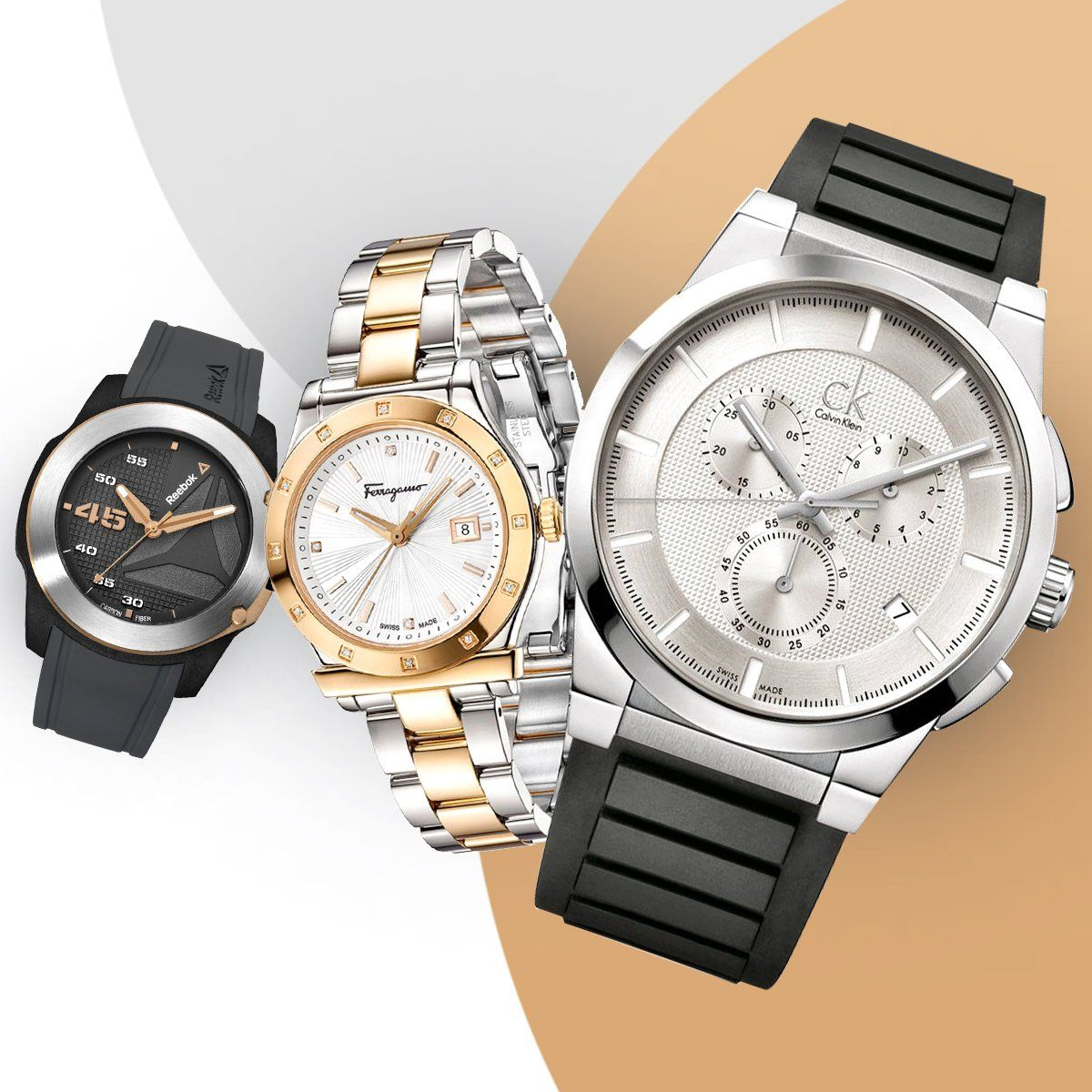 Grab amazing #deals and #discounts on #watches during the