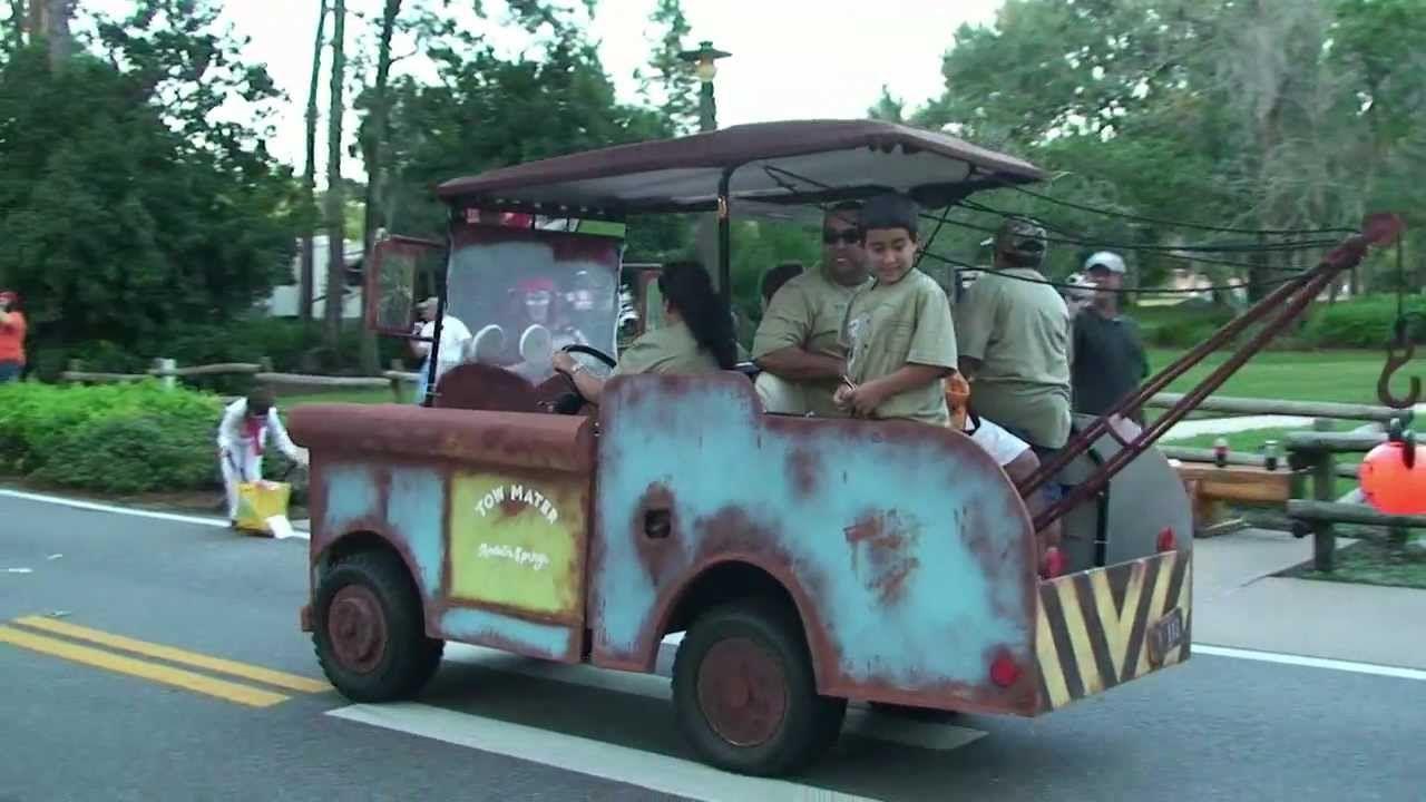 parade float ideas using a golf cart - Google Search | Golf Carts ...