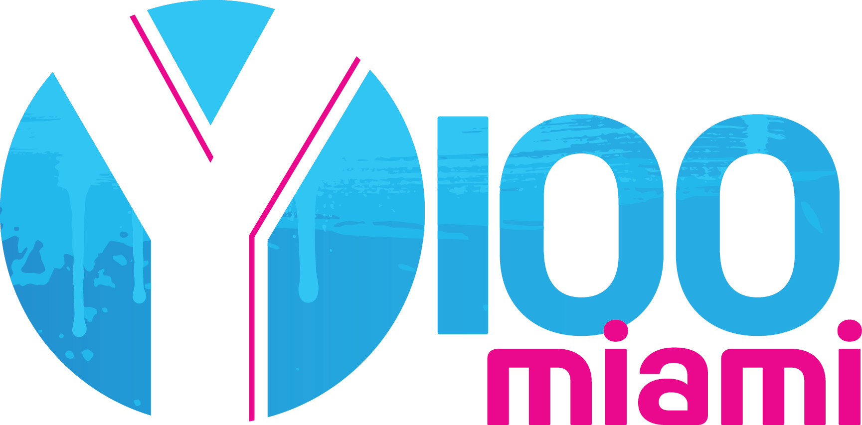 Whyi Fm Music Station Party Tickets Music