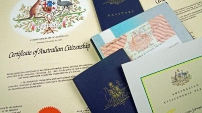 3701d9a3a1fc30c76cd84bd99d5f23ca - Documents For Australian Citizenship Application