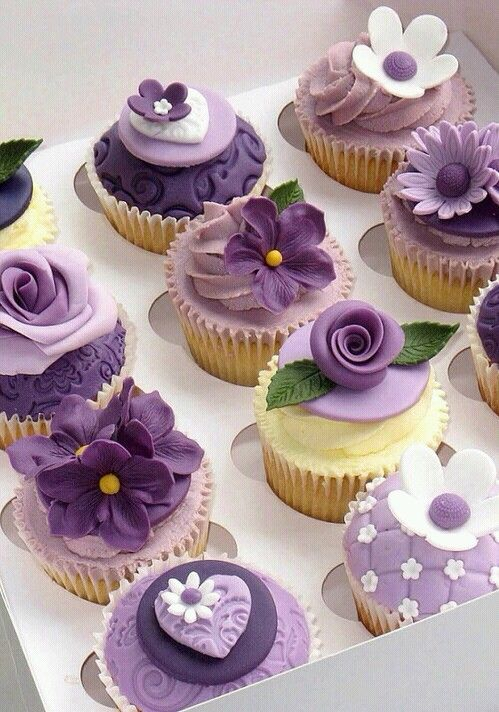Its so yummy try to bake one of this!!! :-) on We Heart It ...